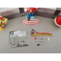 NESPi Safe Shutdown Parts Kit